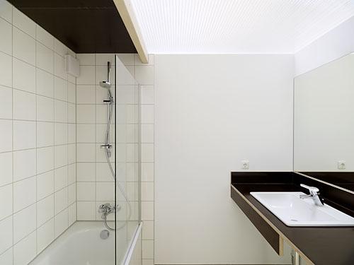 Loft 393                Schwanenstadt 2013